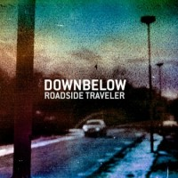 downbelow_roadside_traveler_cd_cover-nahled
